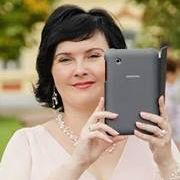 Tatiana Mäkelä