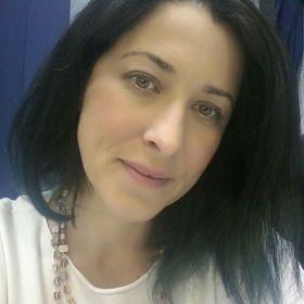 Gabriela Trandafir