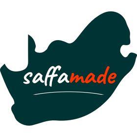 Saffa Made