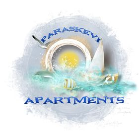 Paraskevi Apartments