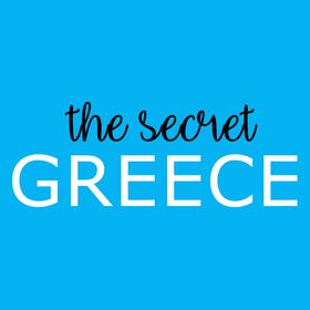 The Secret Greece