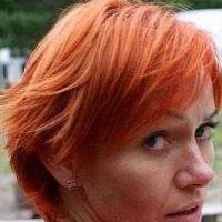 Joanna Michalak