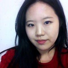 Soyoung Bae