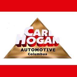 Carl Hogan Automotive