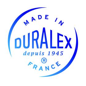 Duralex USA