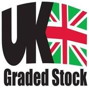 UK Graded Stock