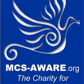 MCS-Aware