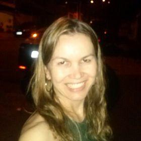 Aline Graziele Godoy Duarte