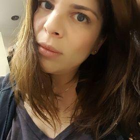Matina Alexandropoulou
