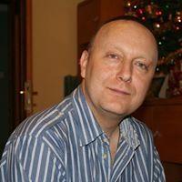 Janusz Szymański