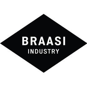 Braasi Industry