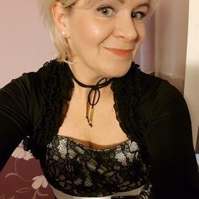 Viktória Szabó