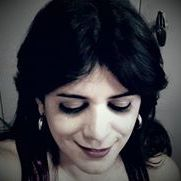 Márcia Couto