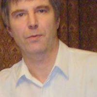 Piotr Redzynia