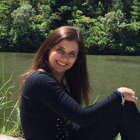 Daniela Bicalho