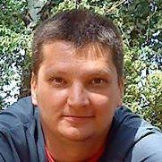 Csaba Roszik