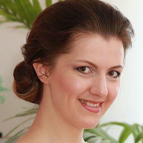 Nina Gorceac