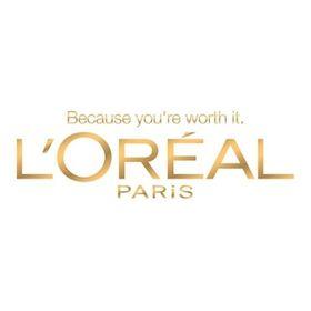 L'Oreal Paris Philippines