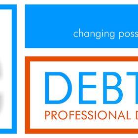 DEBTCOR - Professional Debt Consultants