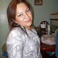 Irma Silvia Romero