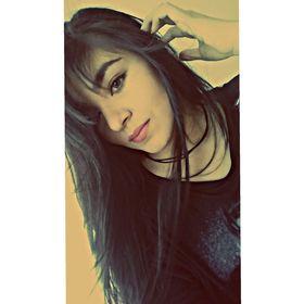 Keyla Martinez