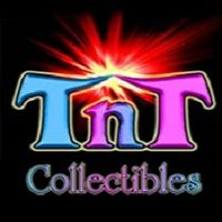 TnTCollectibles.com