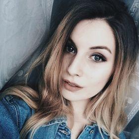 Arina Mitu