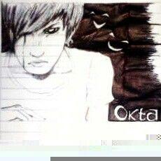 octtha