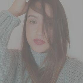 Gabriela Gowin