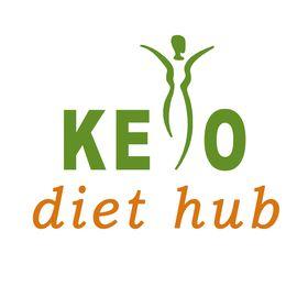 Keto Diet Hub | Keto Recipes | Keto Diet | Weight Loss