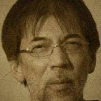 Igor Marinkovic