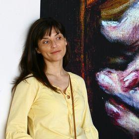 Gemma Cristóbal