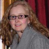 Elizabeth Widmann