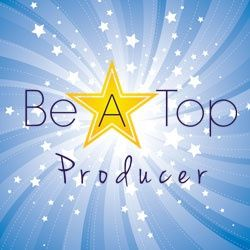 Jen Walker | Be A Top Producer
