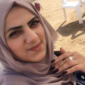 Lubna Badawi