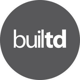 builtd