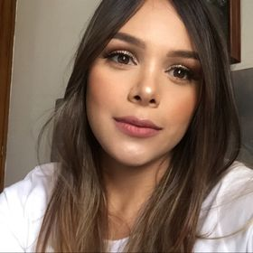 Lina Arosemena