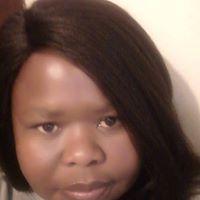 Mahlape Seshea