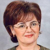 Katalin Magdolna Érckövi