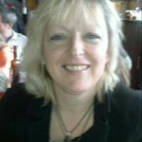 Rita Gaustad