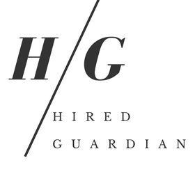 Hired Guardian | Resume Template, Career and Interview Advice