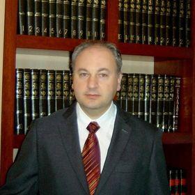 Sylligardakis Nikos