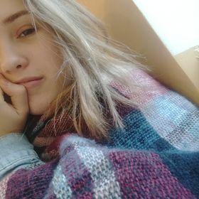 Anastazja Gurgul