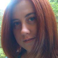 Anna Knyziak