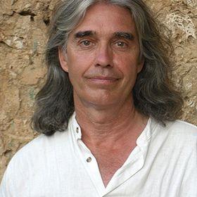 Ian Caird