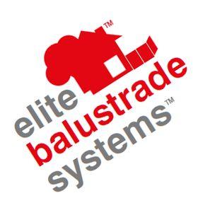 Elite Balustrade Systems