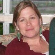 Carol Sullivan Colletta