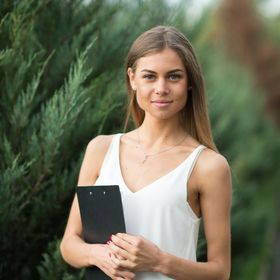 Anya Lankovich