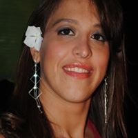 Kamila Chiari