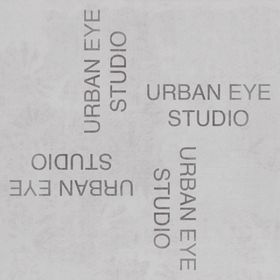 Urban Eye Studio